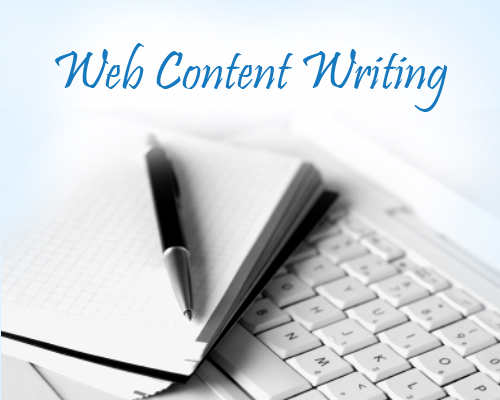 Image result for WEBSITE CONTENT WRITING SERVICES
